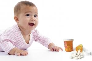 paediatricfirstaid